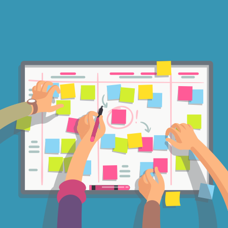 6 Insights for strategic planning